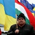 A Kárpátaljai magyarok továbbra is Budapest hivatalos tanfolyamát követik