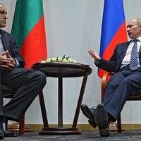 Oroszország és Bulgária titkos gázügylet: mi rejlik a földgáz ár csökkenésének mögött?
