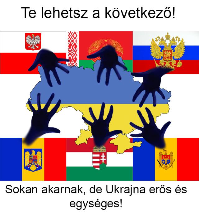 ukraina-silna-i-edina.jpg