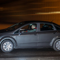 Fiat Linea 1.3 Multijet tartósteszt