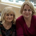 Mi, klimaxoló nők: a klimaxnapló folytatódik