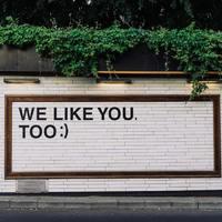 Társadalmi felelősségvállalás vagy remek reklámkampány?
