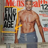 Milyen reklámra kattannak az 50 év felettiek?
