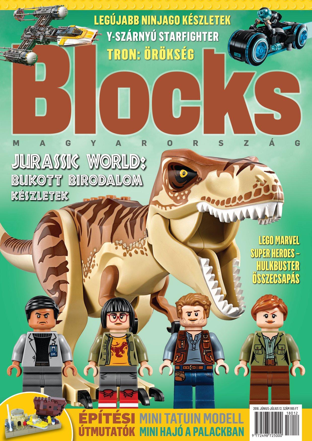 blocks_jurassic.jpg