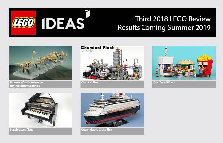 ideas_20191.jpg