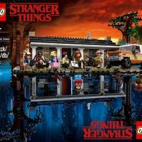 75810 Stranger Things