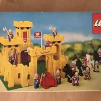 LEGO 375/6075 - A legnagyobb klasszikus