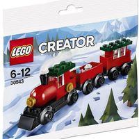 Karácsonyi LEGO meglepi szuper áron!