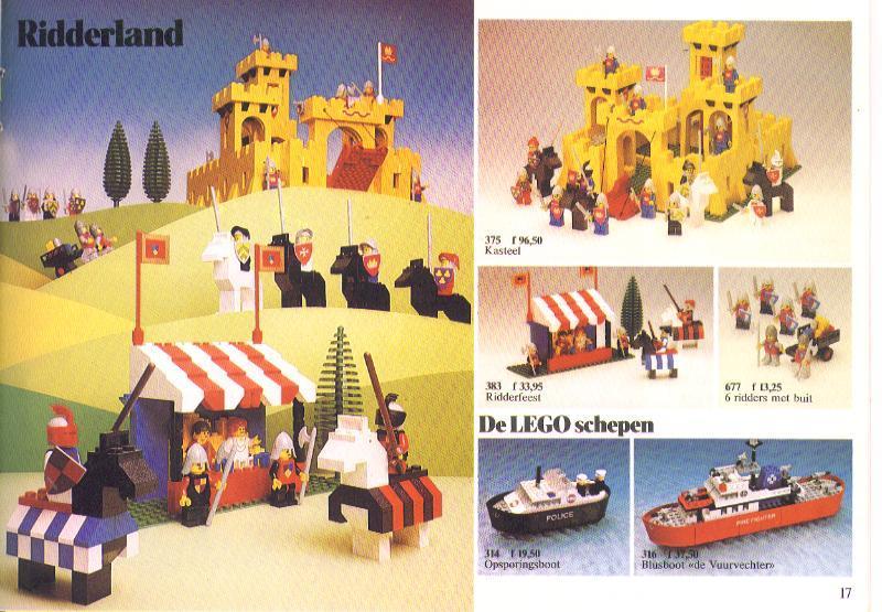 1981r.jpg