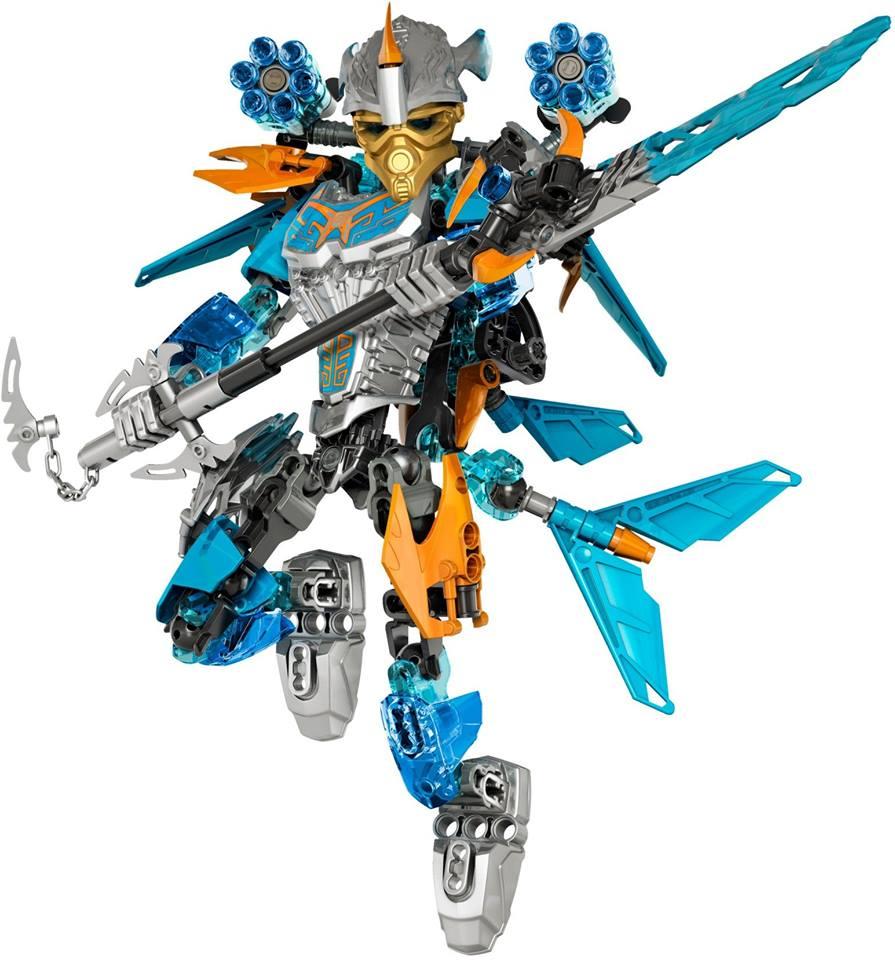 bionicl4.jpg