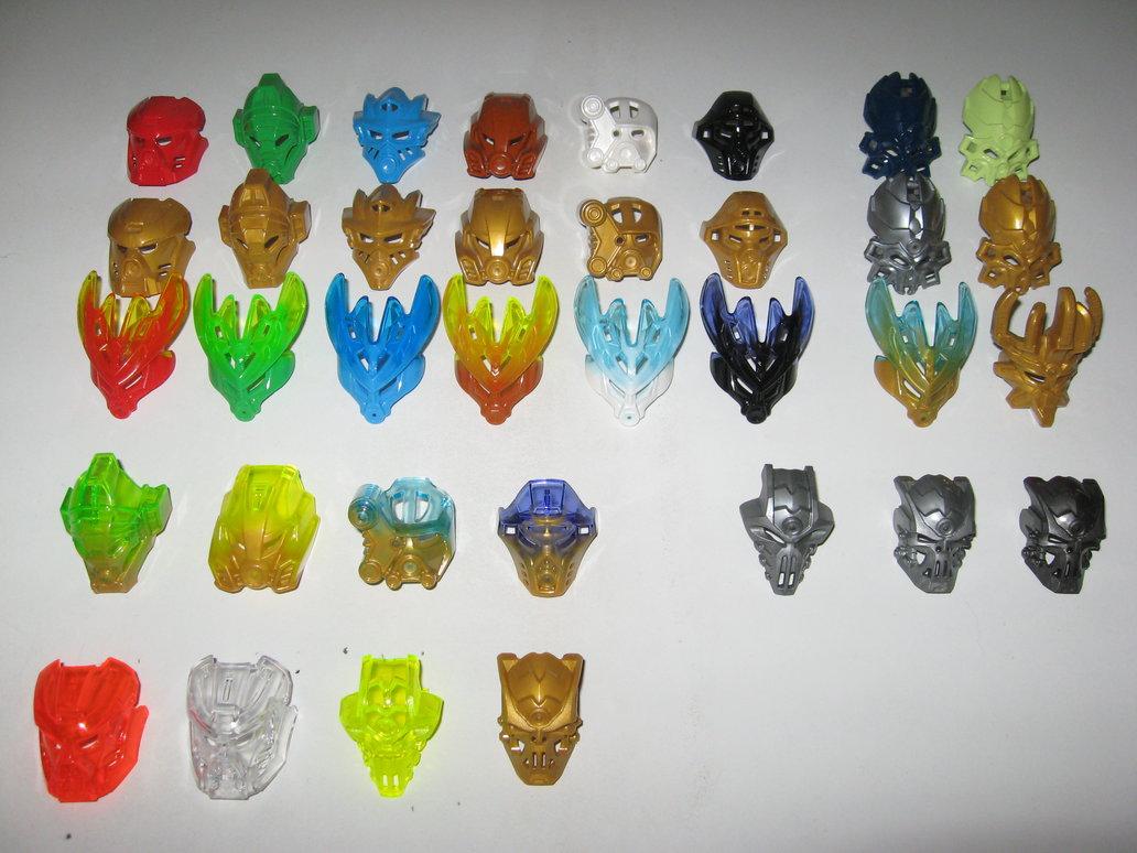 bionicl5.jpg
