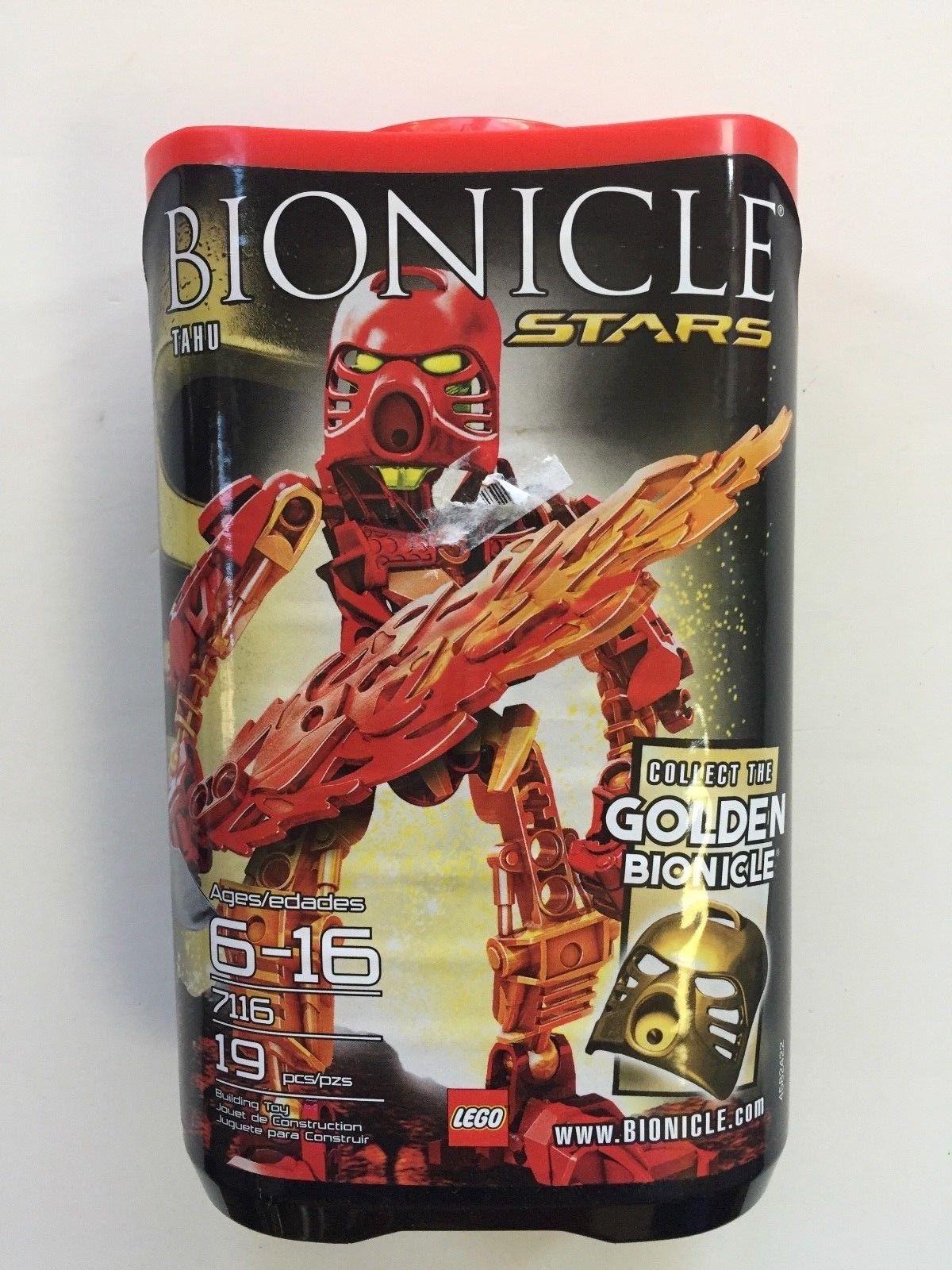bionicle2.jpg