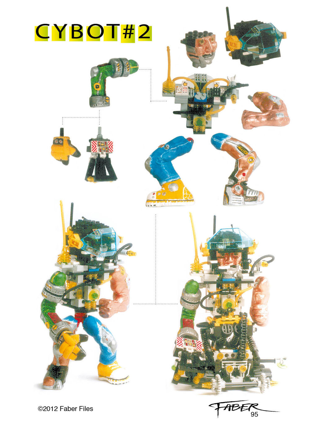 cybots1.jpg