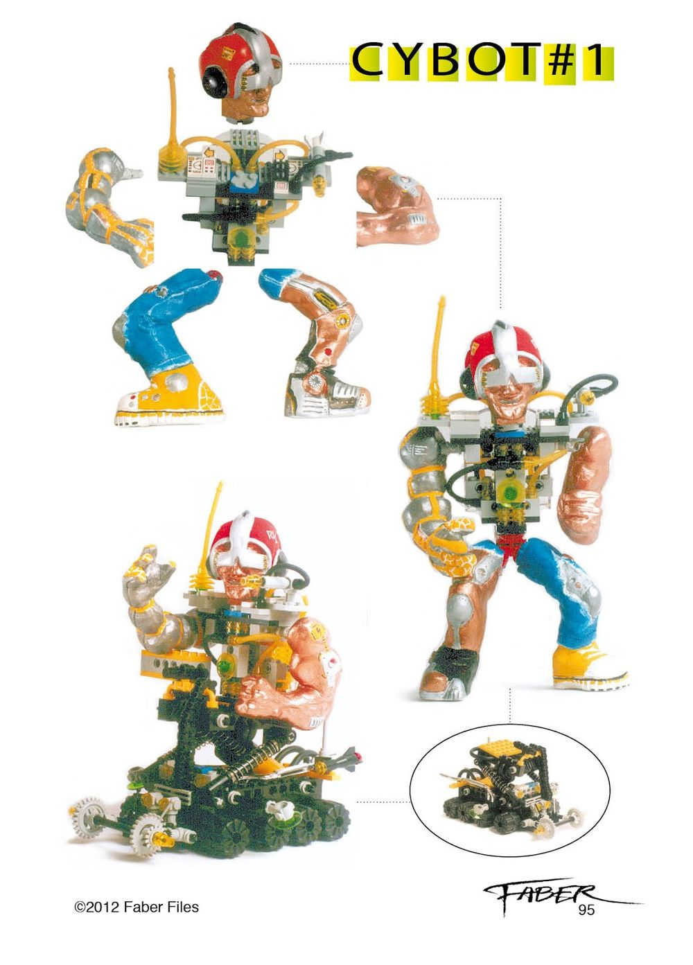 cybots2.jpg