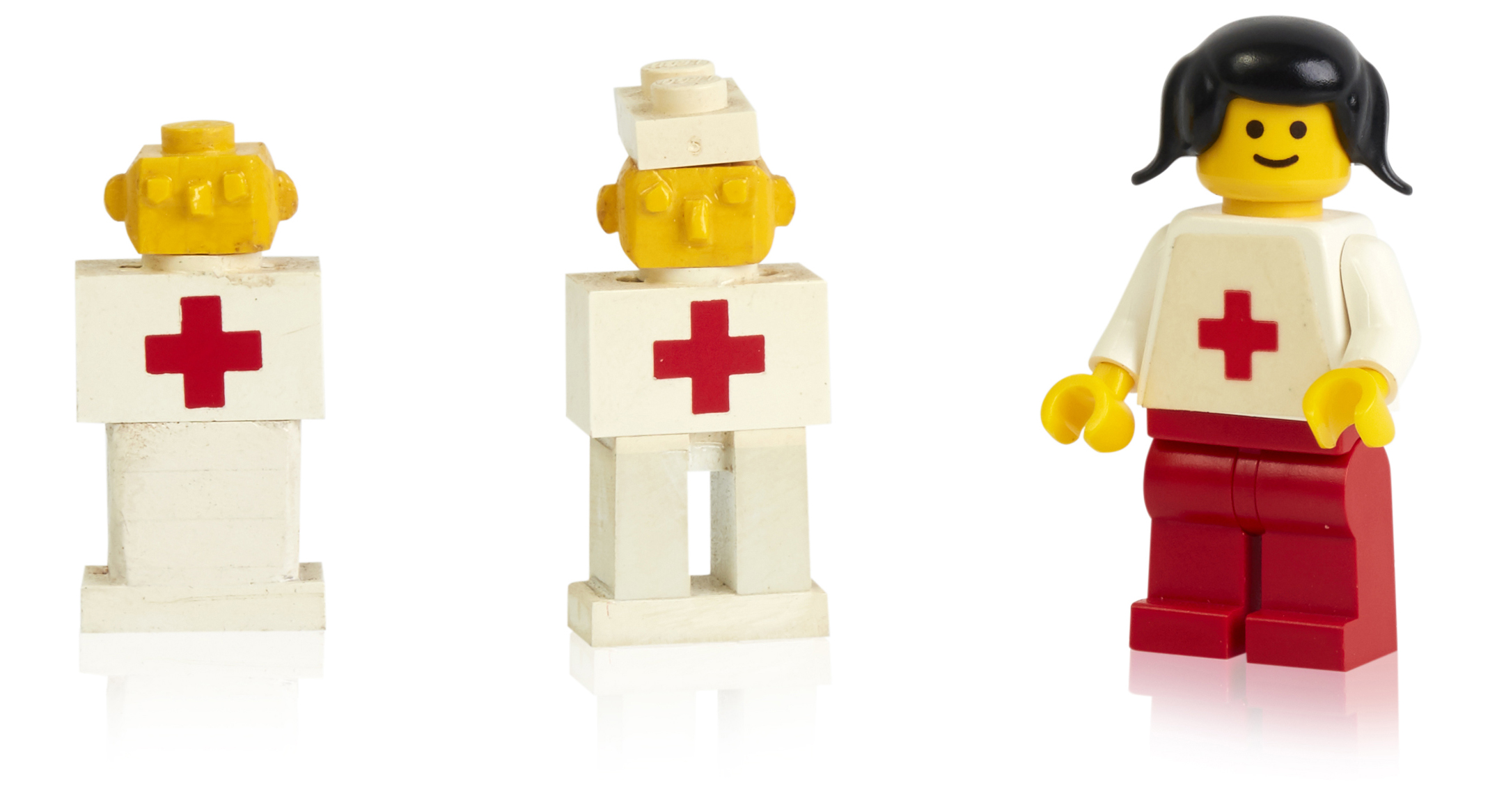 early-prototypes-and-first-doctor-minifigure.jpg
