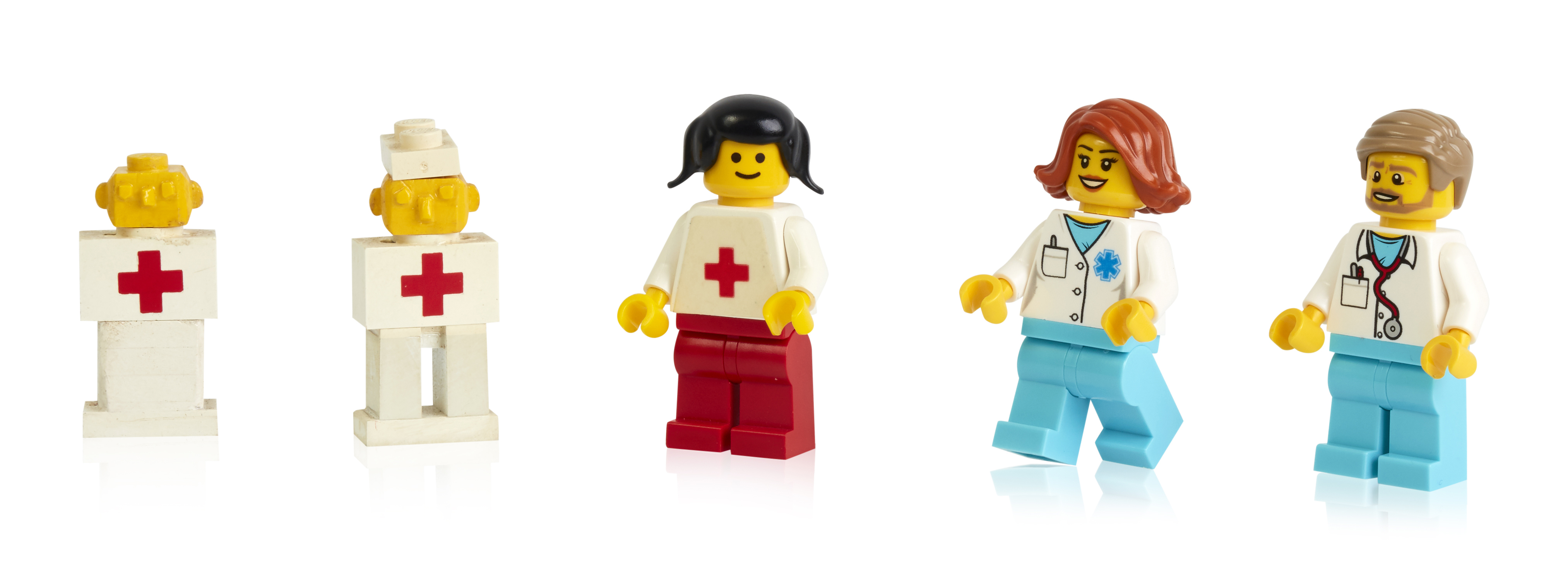 early-prototypes-first-and-more-recent-minifigure-doctors.jpg