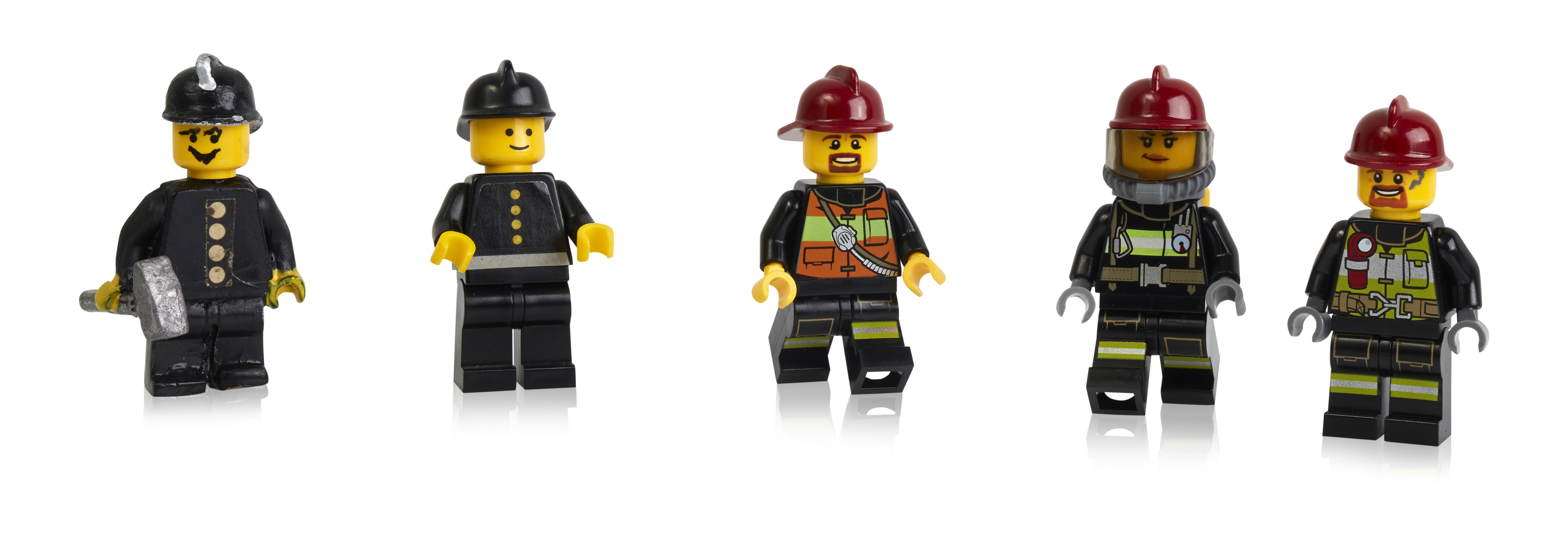 early-prototypes-first-and-more-recent-minifigure-firefighters.jpg