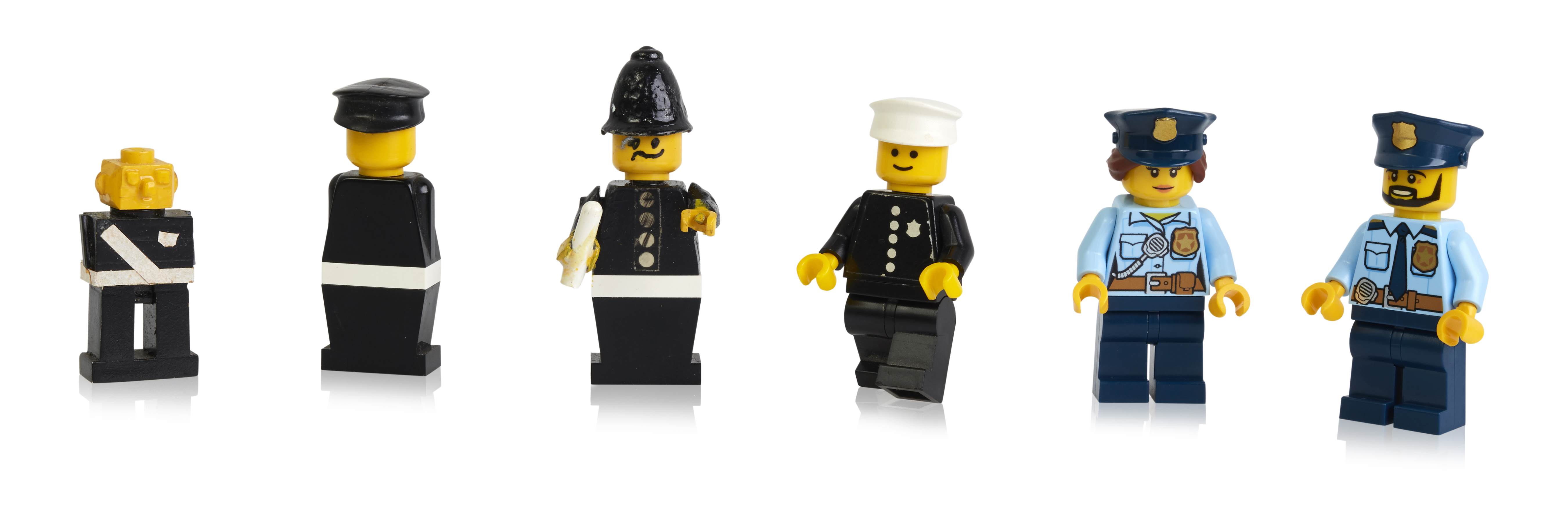 early-prototypes-first-and-more-recent-police-minifigures.jpg