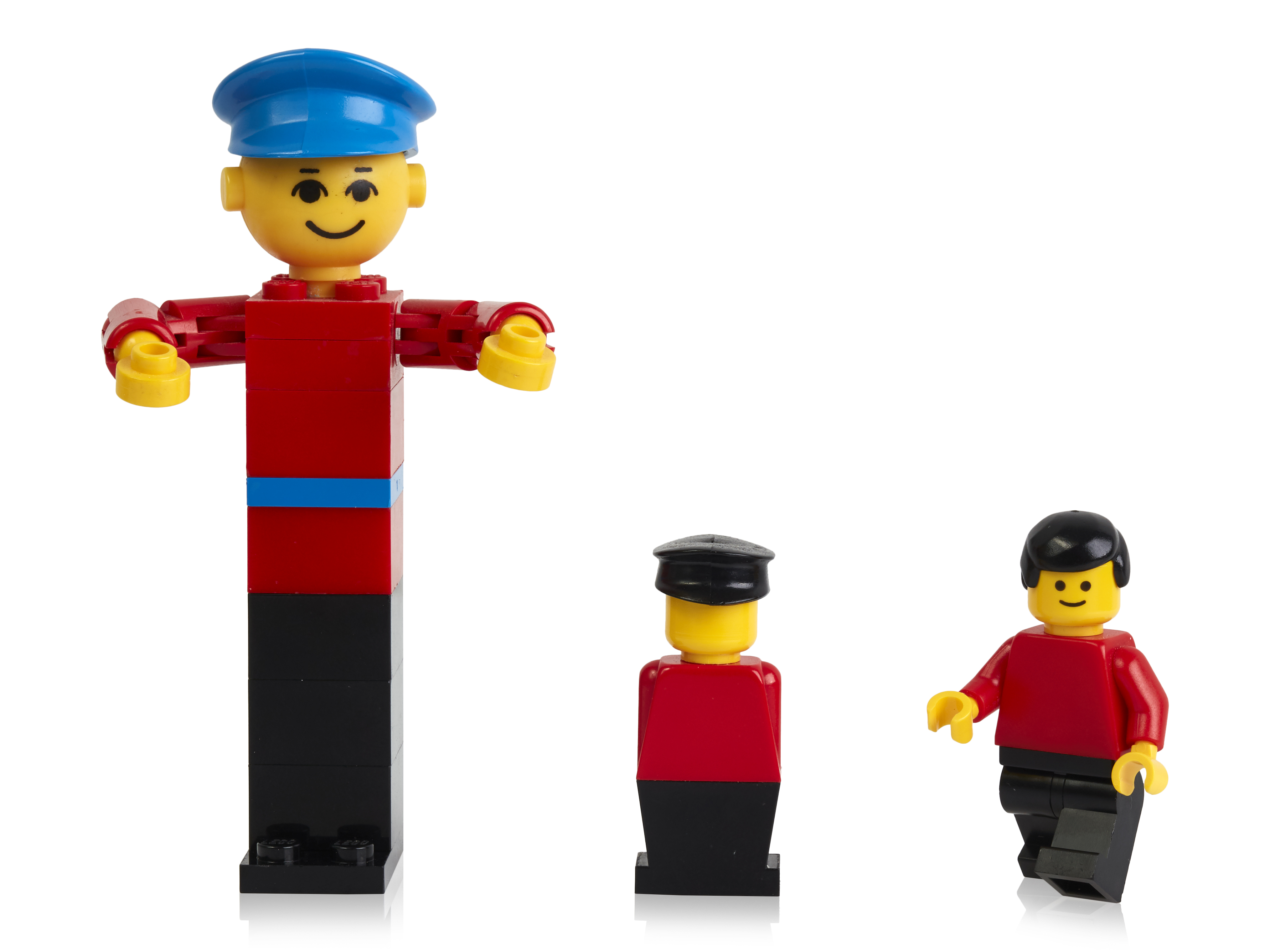 lego-building-figure-from-1974-stage-extra-from-1975-and-minifigure-from-1978.jpg