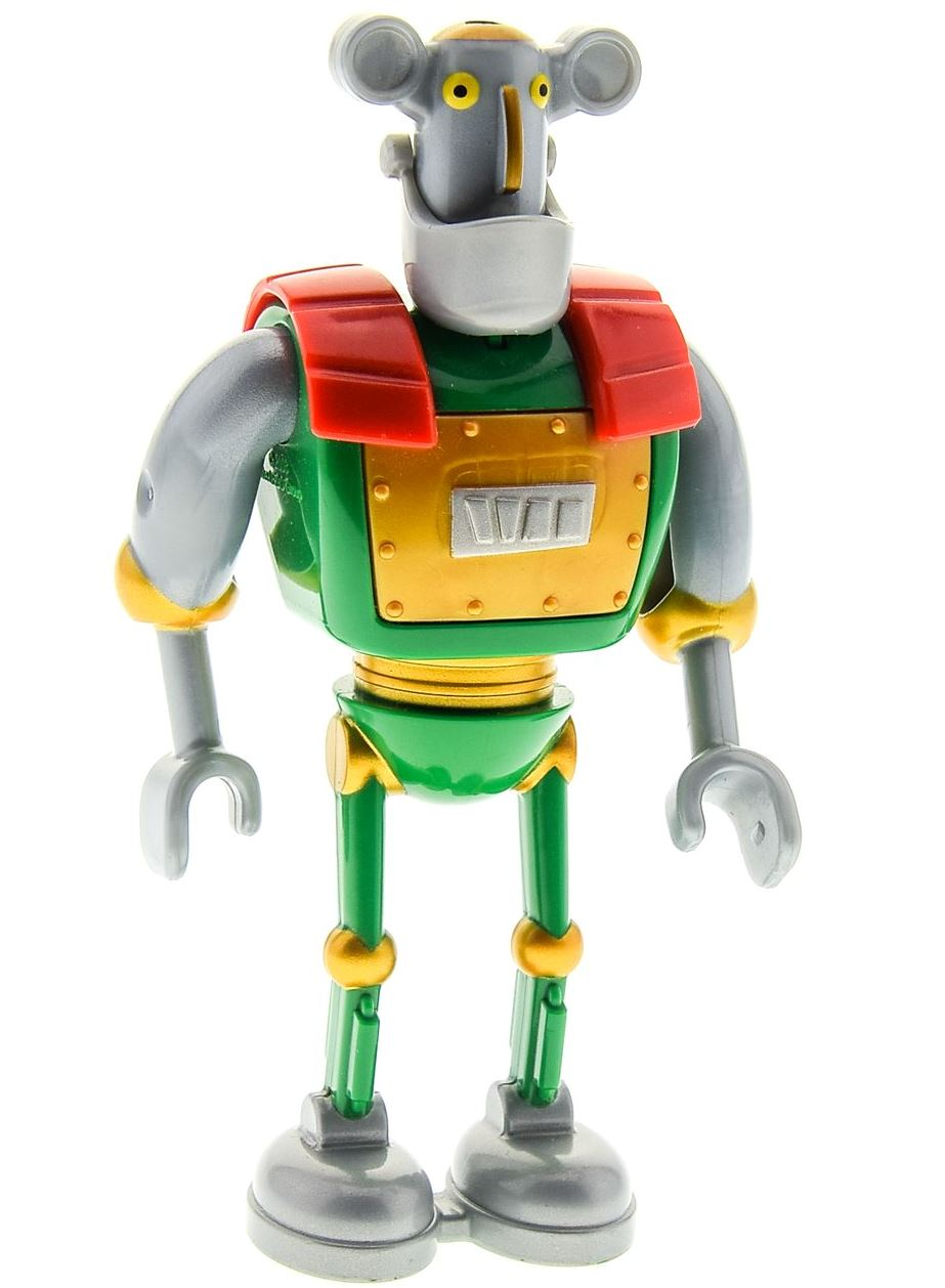 littlerobots22.jpg