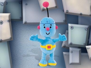 littlerobots3.png