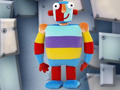 littlerobots4.png