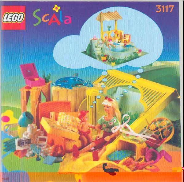 scala3.jpg