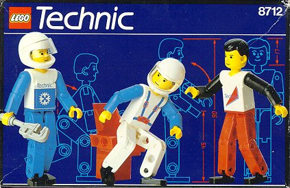 technic3.jpg