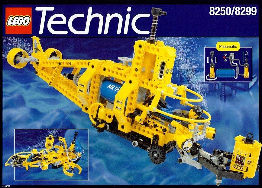 technic5.jpg