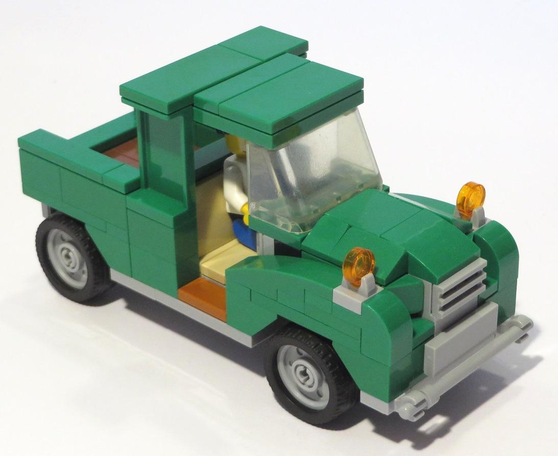 furgon_1.jpg