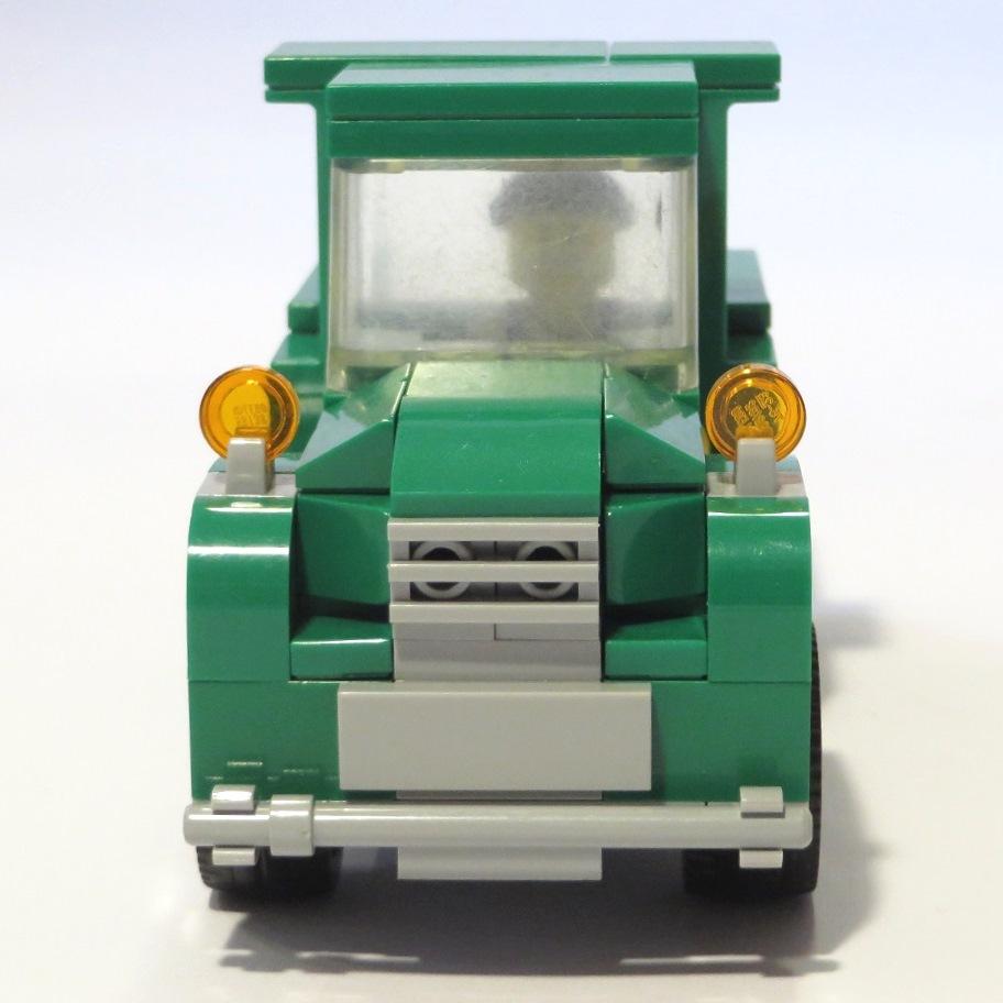 furgon_2.jpg