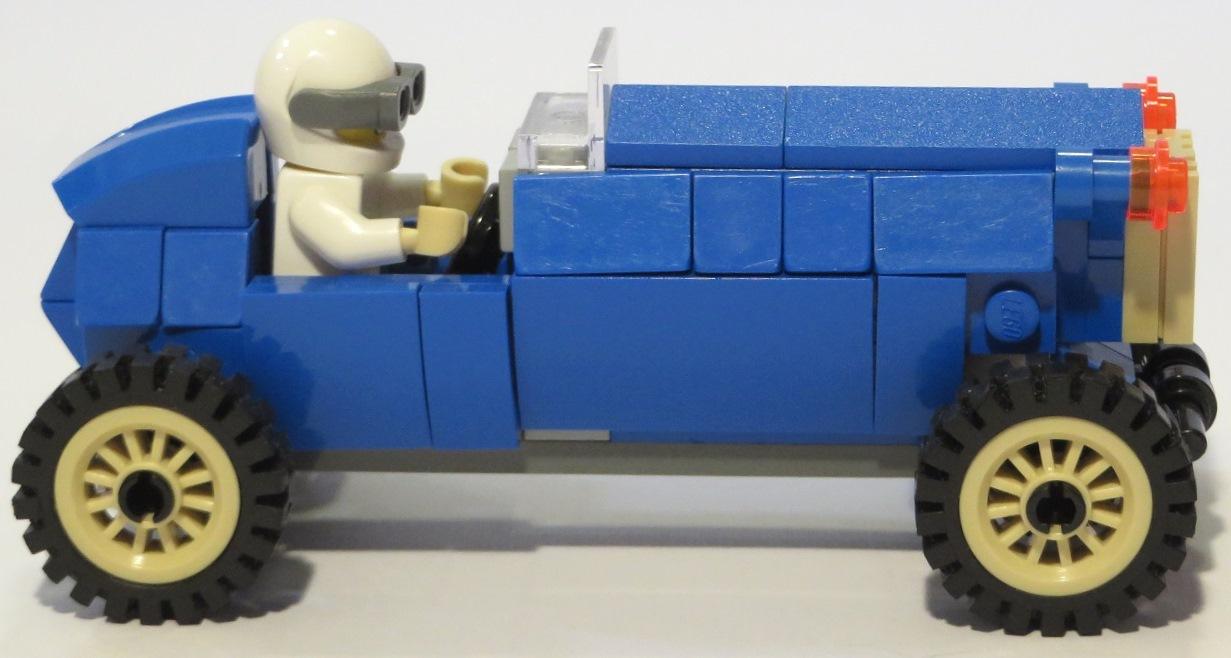 old_racer_1.jpg