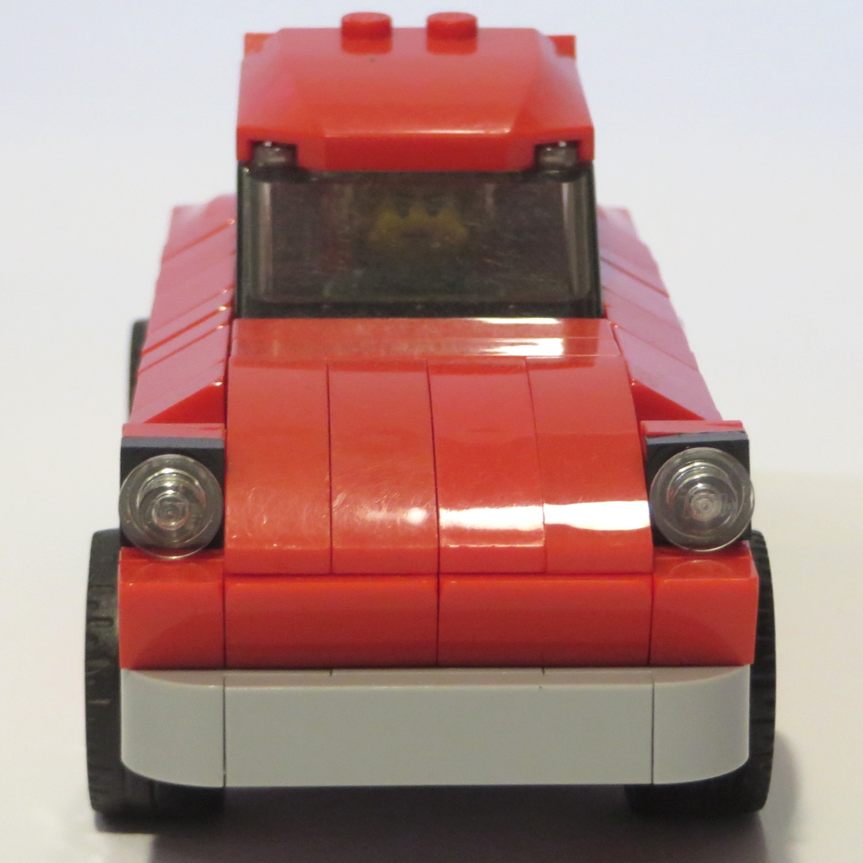 sportauto4.JPG