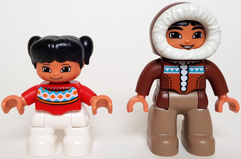 duplo_inuit_4.jpg