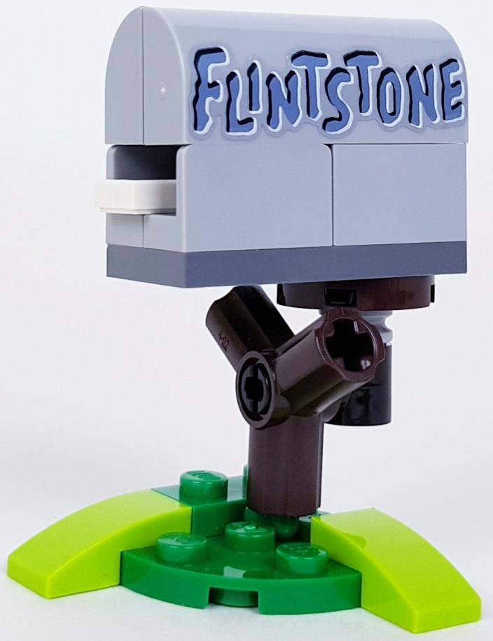 flintstones_15.jpg