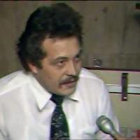 Mi és a számítógép (1985) - A hazai klubtevékenység