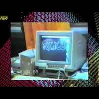 Demoscene Documentary series, episode 1: Early 1990 era - Moving from cracking to demos