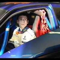 XXI. Század - Veszélyes videójátékok (2003)