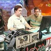 Fix.tv - Amiga 2000