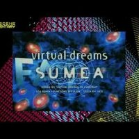 Demoscene Documentary series, episode 4: Complex, Parallax and Virtual Dreams : Developing 3D styles