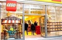 shop_berlin.jpg