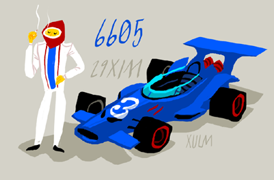 6605_1.png