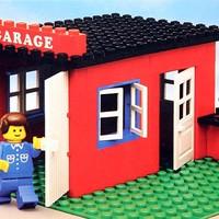 Olvasó játszik: 361 Garage
