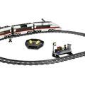 Olvasó játszik: 7897 Passenger Train