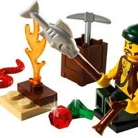 Mikulásra? LEGO! (2.)