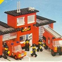 Tűzoltóság: pipa