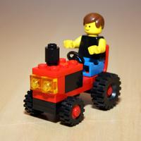 Az emberarcú traktorok kora