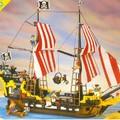 Csatahajók képes története