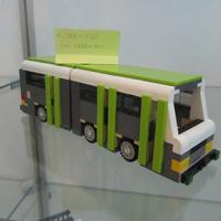 Nélkülünk már nincs is LEGO® Kreatív Építőverseny