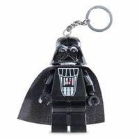 Minden csizmába LEGO-t! [8.]